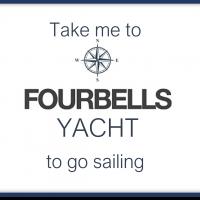 Sailing Tab